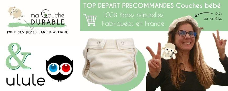 top-depart-precommandes-couches-lavables-ulule