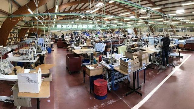 atelier-de-fabrication