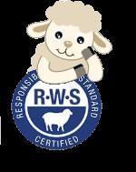 labels-et-certifications