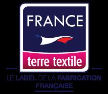 France-terre-textile.png