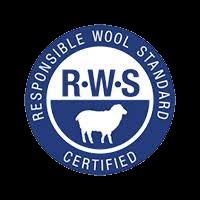 RWS-no-mulesing