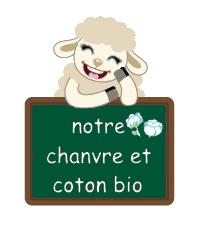 notre-chanvre-et-coton-bio