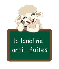 lanoline-anti-fuites